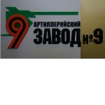z-d-9-Logo-1000