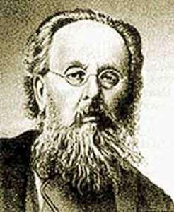 ciolkovski