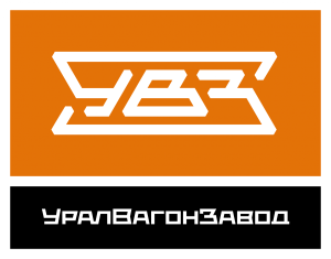 uvz-01