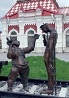 музей-жд-04