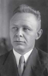 Головин В.П.