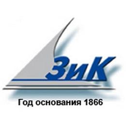 ЗИК-02