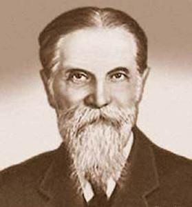 Тимирязев К.А.