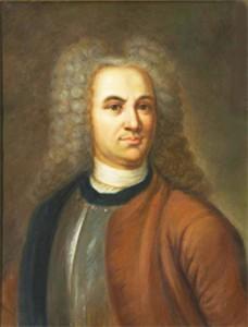Василий-Татищев