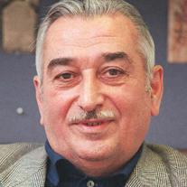 djugashvili
