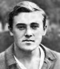 korolevsp1924