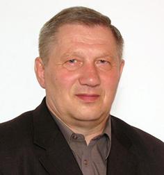 В.Г. Закиматов