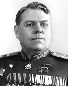 1_Василевский