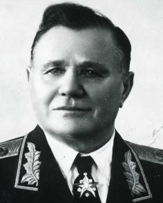 1_Еременко