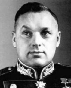 1_Рокоссовский