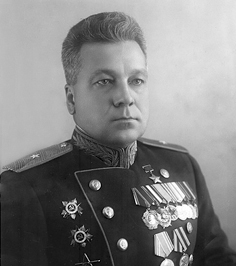 lyapidevskyav