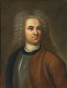tatichev