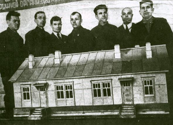 alapaevsk-c_dom