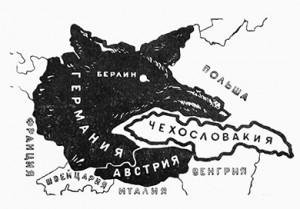 munich1938
