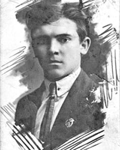 kleinatovskya