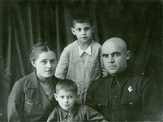 kleinatovskyc