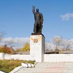 memorialvtura