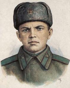 matrosovam