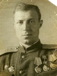 panchenkokp