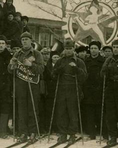 klimova-komsomol-01