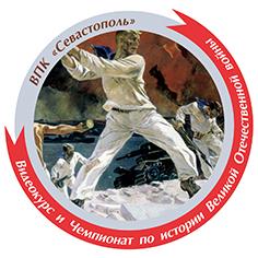 videokurs-logo