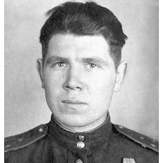 kochetowav